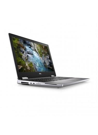 Dell Precısıon M7540 İ7-9850H 16Gb 512Ssd 4Gb T1000 15.6 Fhd Dos Nb Mobıl Is Istasyonu Renkli
